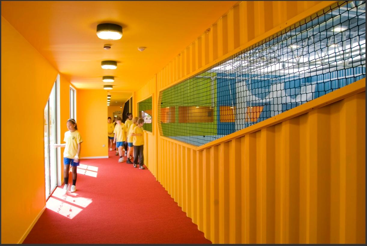 1st-floor-gallery-2
