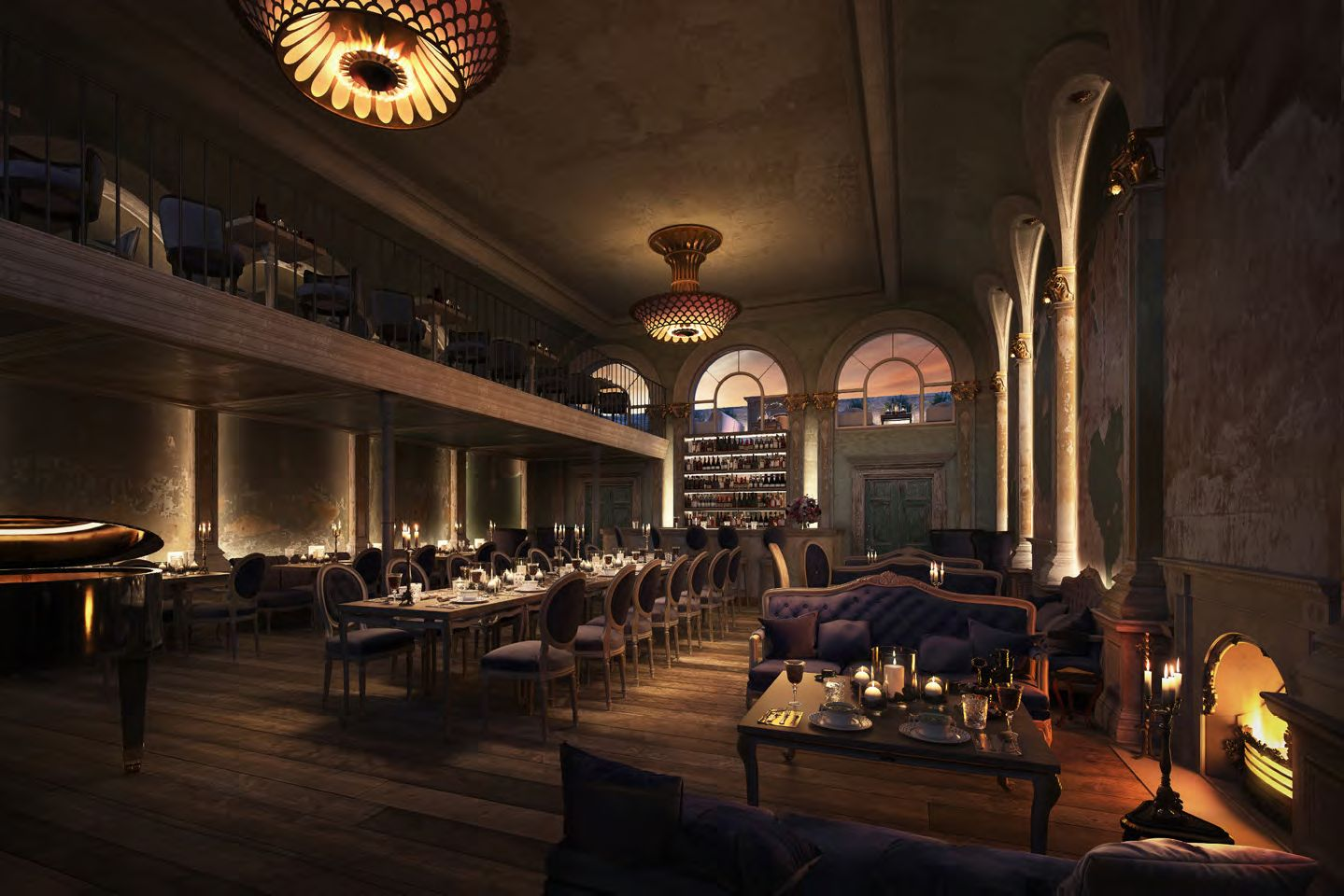 judges_dining_room-preview