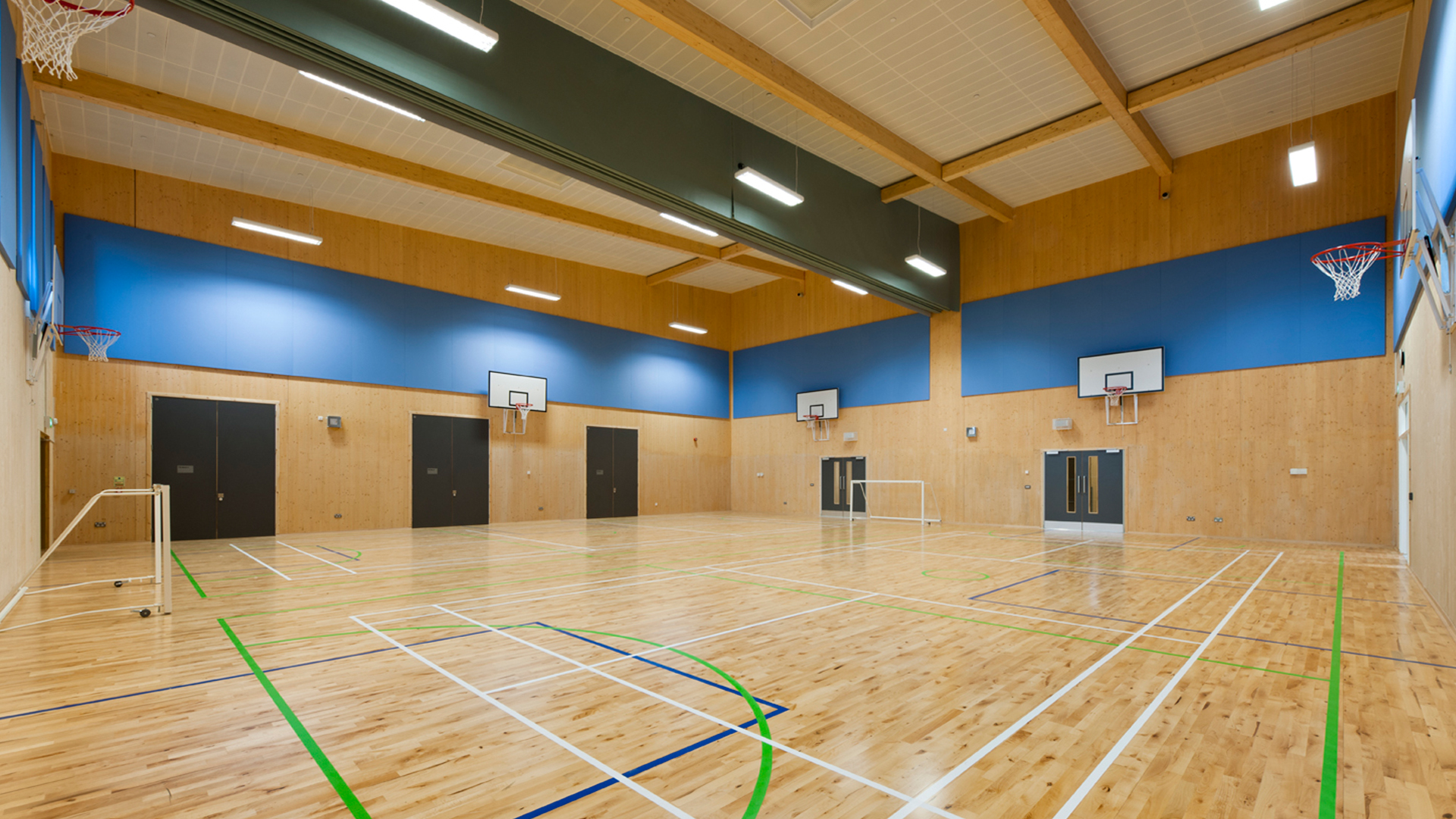 Sports hall web size