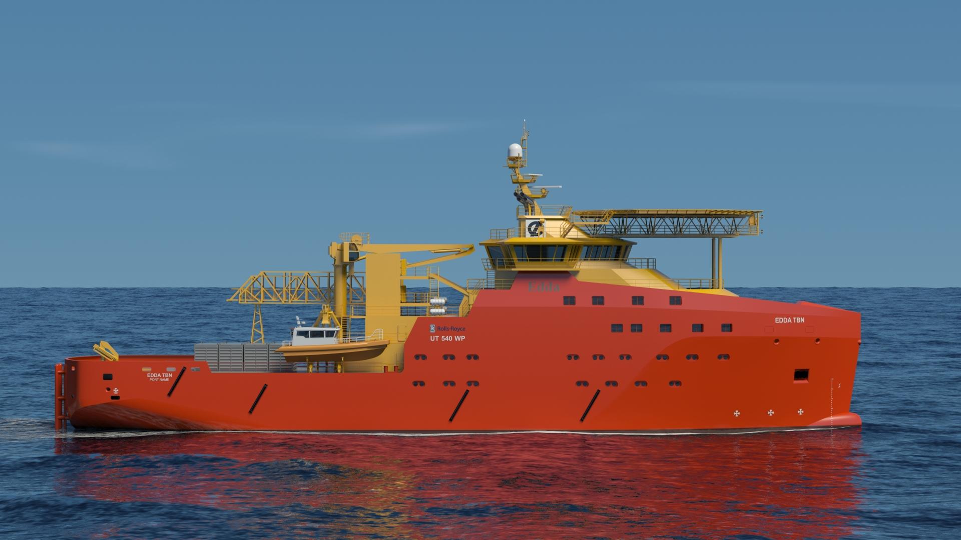 offshore_ut_540_wp_ostensjo_rederi_klein