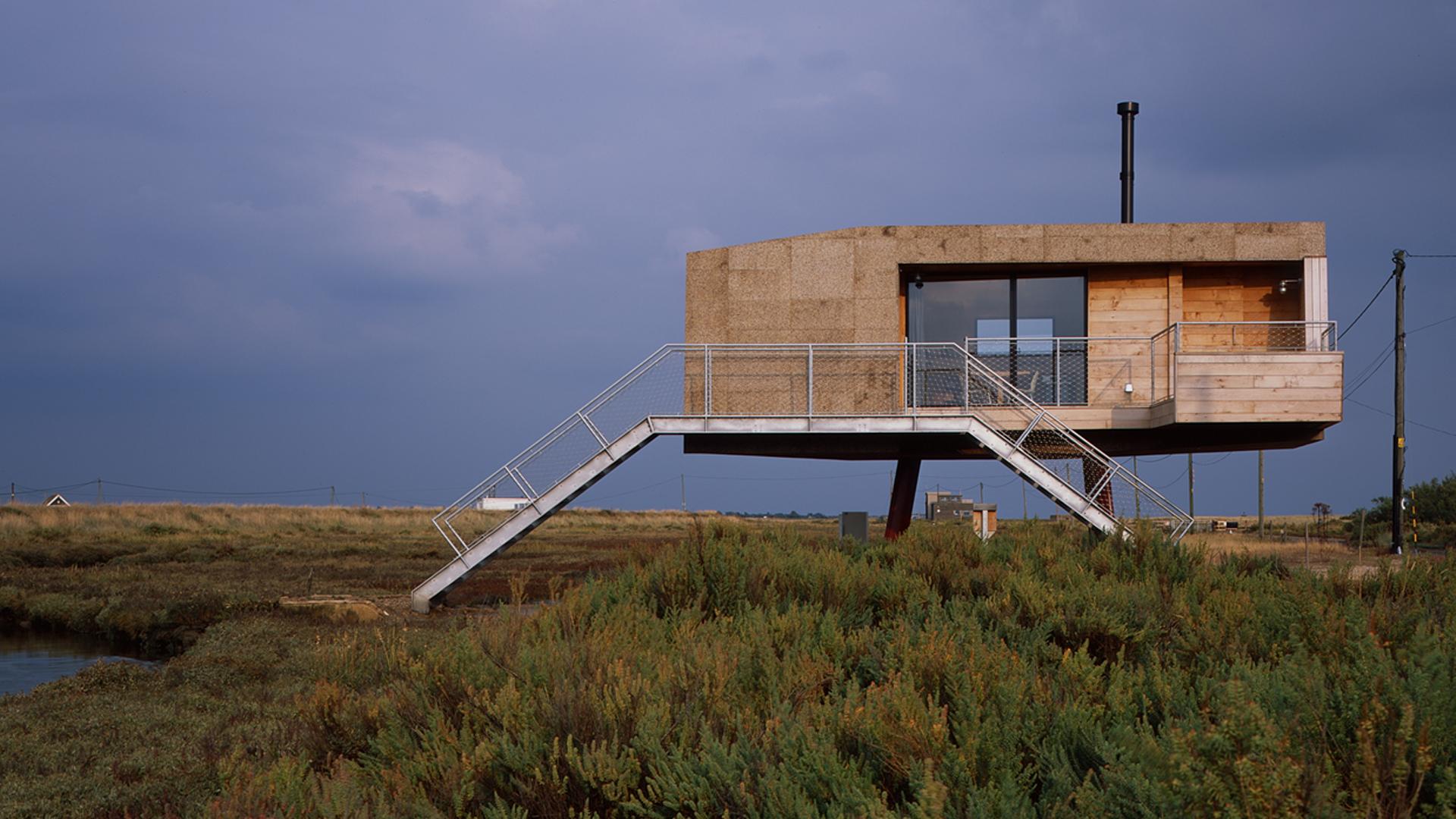 Beach House websize1